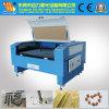 Máquina de grabado caliente del laser de Turquía de la venta del laser de Heli