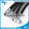 China-Hersteller des hydraulischen Schlauches 1sn/2sn/4sp/4sh