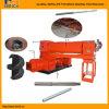 Machine de fabrication de brique hydraulique automatique de constructeur de la Chine