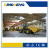 China Largest Brand XCMG 6t Shovel Lw600kn