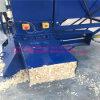 Máquina de medida vertical hidráulica da prensa da classe superior