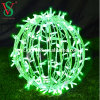 3D Fairy Christmas LED Ball Light Christmas Ball Light