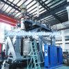 Là pose la machine automatique de soufflage de corps creux de réservoir de l'eau 3000-5000L