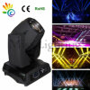 230W Beam 7r Moving Head Light