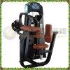 Fitnessequipment商業/Fitness機械/Exercise機械によってつけられているTriced平らなLd9027