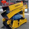 De in het groot p-30b Lader Van uitstekende kwaliteit van de Emmer van de Rots voor Mijnbouw