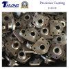 Pezzo fuso di precisione del ferro personalizzato Gc326
