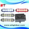 4 van de Auto LEIDENE van modules de Lichte Uitrusting Stroboscoop van de Auto (ST1700)