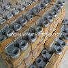 Новый Н тип Част-Молоток дробилки смеси материальный