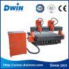Máquina de recortar del CNC de los muebles para la madera