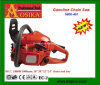 "Neuer Professional Garten Tools, Gasoline Chain Saw 5800 (YD-58) 58cc Easy Starter mit CER GS Good Quality mit 18 "" /20 "" /22 "" /24 "" Oregon Chain Walbro Carburetor"
