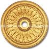 أسلوب [إيوروبن] فنيّة [بولورثن فوأم] ألواح ([بودب09-745-ف0])