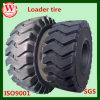 سعر جيّدة مطّاطة صلبة محمّل إطار العجلة 17.5-25 23.5-25 26.5-25 29.5-25 16/70-20
