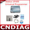 2014 Vp-499 originales Programmer Wellon Vp-499 Vp499/Vp 499 Programmer con Price