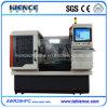 Máquina Awr28hpc de la reparación de la rueda de la aleación del corte del diamante del regulador de la PC