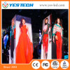 Yestech Mg11 형식 수집을%s을%s 실내 풀 컬러 Right-Angle 전시