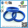 SGS RoHS FDA Certificates As568 (O-RINGS-0066)를 가진 NBR O Rings Pump Seals