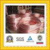 Pipa de cobre de ASTM C10200