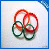 Selos do anel-O & do óleo feitos em China