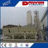 de Lopende band van het Cement 25m3/H -240m3/H