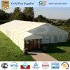 30X50m Wedding Ceremony Tent 30X50m mit Decorations (PF30)