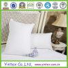 工場直売の極度の品質のMicrofiberの枕(AD8652)