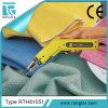 Нож Webbing ткани ткани аттестации CE