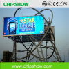 Exhibición video a todo color de la exhibición de LED de Chipshow AV13.33 LED