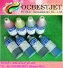 Aucunes obstruer et encre vive de colorant de couleur pour l'imprimeur de Canon Ipf 6000s (101#)