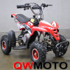 Embroma el mini mini ATV 2stroke mini atv del atv 49cc (QWATV-12)