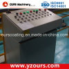 Système de contrôle et de commande électrique à petite échelle