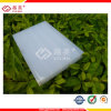 ISO Quality Polycarbonate Multilayer Sheets 또는 Six Wall Polycarbonate Hollow Sheet의 밑에