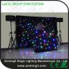 Nuovo arrivo! ! ! Il LED DJ raggruppa la tenda della stella (AL-DJS)