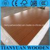 Surtidores al por mayor de la madera contrachapada/madera contrachapada de madera de la melamina del grano