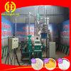 超微粉および白のトウモロコシの製粉機械