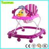 Faltbarer 4 Farben-Baby-Wanderer/Baby-Träger mit Spielwaren