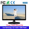 19 Inch Monitor LED (H190A)