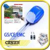 Motor automático de la puerta del garage (CASAR800)