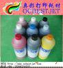 Encre vive de jet d'encre du colorant K3 de qualité compatible de 100% pour l'aiguille Tx125 d'Epson