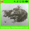 Шарик материала 410/0.4mm/Stainless стальной для подготовки поверхности