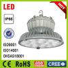 Alta lámpara industrial de la iluminación de la bahía LED del poder más elevado