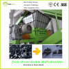 Dura-Shred Low Price 10t Tdf Plant (TSD832)