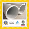 최신 Selling Seamless Stainless Steel Pipe 또는 Tube
