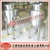 Fermentadora del acero inoxidable de 30 litros