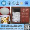China Good Supplier Sodium Bicarboante com Best Price