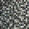 Mattonelle di mosaico di vetro Yjx1501