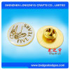 Lapel su ordinazione Pins con Soft Enamel e Hard Enamel Color& Pins