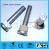 Construction en acier Shear Stud Connector Weld sur Metal Decking
