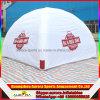 Neuer Entwurfs-kundenspezifischer aufblasbarer Auto-Schutz/Bekanntmachen des aufblasbaren getanen Zeltes