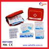 高品質の携帯用容易な心配の救急箱